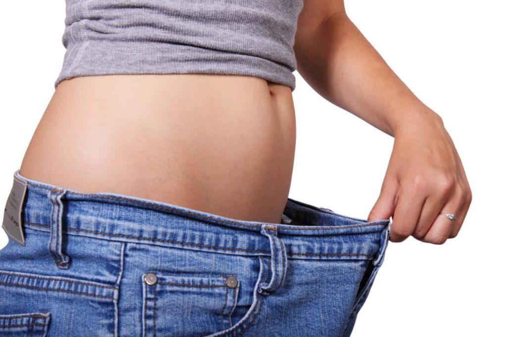 Slim producten koolhydraatarm dieet