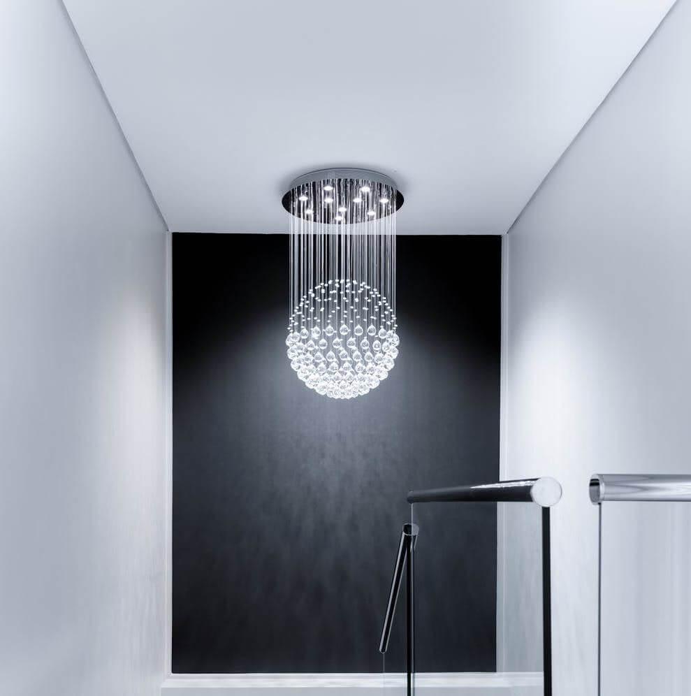 design-verlichting